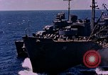 Image of Task Force Pacific Ocean, 1944, second 57 stock footage video 65675071279
