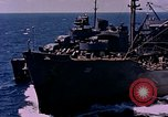 Image of Task Force Pacific Ocean, 1944, second 58 stock footage video 65675071279