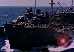 Image of Task Force Pacific Ocean, 1944, second 59 stock footage video 65675071279