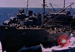 Image of Task Force Pacific Ocean, 1944, second 60 stock footage video 65675071279