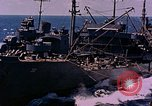 Image of Task Force Pacific Ocean, 1944, second 61 stock footage video 65675071279