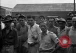 Image of Japanese prisoners of war Mukden Manchuria, 1945, second 10 stock footage video 65675071283
