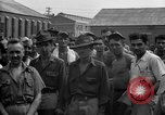 Image of Japanese prisoners of war Mukden Manchuria, 1945, second 13 stock footage video 65675071283