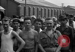 Image of Japanese prisoners of war Mukden Manchuria, 1945, second 16 stock footage video 65675071283