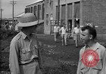 Image of Japanese prisoners of war Mukden Manchuria, 1945, second 24 stock footage video 65675071283
