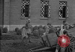 Image of Japanese prisoners of war Mukden Manchuria, 1945, second 30 stock footage video 65675071283