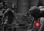 Image of Japanese prisoners of war Mukden Manchuria, 1945, second 38 stock footage video 65675071283