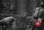 Image of Japanese prisoners of war Mukden Manchuria, 1945, second 41 stock footage video 65675071283