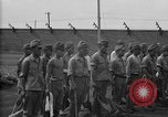 Image of Japanese prisoners of war Mukden Manchuria, 1945, second 42 stock footage video 65675071283