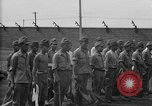 Image of Japanese prisoners of war Mukden Manchuria, 1945, second 43 stock footage video 65675071283