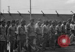 Image of Japanese prisoners of war Mukden Manchuria, 1945, second 44 stock footage video 65675071283