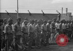 Image of Japanese prisoners of war Mukden Manchuria, 1945, second 45 stock footage video 65675071283