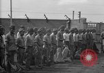 Image of Japanese prisoners of war Mukden Manchuria, 1945, second 46 stock footage video 65675071283