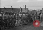 Image of Japanese prisoners of war Mukden Manchuria, 1945, second 47 stock footage video 65675071283