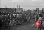 Image of Japanese prisoners of war Mukden Manchuria, 1945, second 48 stock footage video 65675071283