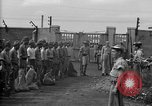 Image of Japanese prisoners of war Mukden Manchuria, 1945, second 49 stock footage video 65675071283