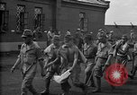 Image of Japanese prisoners of war Mukden Manchuria, 1945, second 50 stock footage video 65675071283