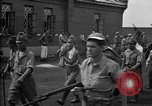 Image of Japanese prisoners of war Mukden Manchuria, 1945, second 52 stock footage video 65675071283