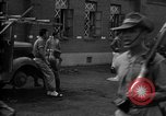 Image of Japanese prisoners of war Mukden Manchuria, 1945, second 60 stock footage video 65675071283