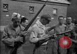 Image of Japanese prisoners of war Mukden Manchuria, 1945, second 61 stock footage video 65675071283