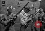 Image of Japanese prisoners of war Mukden Manchuria, 1945, second 62 stock footage video 65675071283