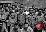 Image of prisoners of war Mukden Manchuria, 1945, second 13 stock footage video 65675071284