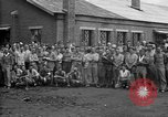 Image of prisoners of war Mukden Manchuria, 1945, second 22 stock footage video 65675071284
