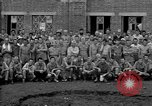 Image of prisoners of war Mukden Manchuria, 1945, second 41 stock footage video 65675071284