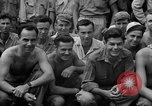 Image of prisoners of war Mukden Manchuria, 1945, second 61 stock footage video 65675071284