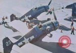 Image of Operation Crossroads Pacific Ocean, 1946, second 38 stock footage video 65675071290