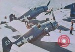 Image of Operation Crossroads Pacific Ocean, 1946, second 39 stock footage video 65675071290