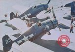 Image of Operation Crossroads Pacific Ocean, 1946, second 41 stock footage video 65675071290