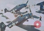 Image of Operation Crossroads Pacific Ocean, 1946, second 43 stock footage video 65675071290