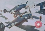 Image of Operation Crossroads Pacific Ocean, 1946, second 44 stock footage video 65675071290