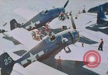 Image of Operation Crossroads Pacific Ocean, 1946, second 45 stock footage video 65675071290