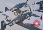 Image of Operation Crossroads Pacific Ocean, 1946, second 47 stock footage video 65675071290