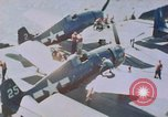 Image of Operation Crossroads Pacific Ocean, 1946, second 48 stock footage video 65675071290