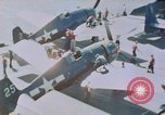 Image of Operation Crossroads Pacific Ocean, 1946, second 50 stock footage video 65675071290
