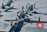 Image of Operation Crossroads Pacific Ocean, 1946, second 52 stock footage video 65675071290