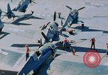 Image of Operation Crossroads Pacific Ocean, 1946, second 57 stock footage video 65675071290