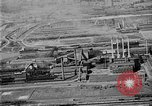Image of Ford automobile plant expansion during depression Dearborn Michigan USA, 1932, second 15 stock footage video 65675071314