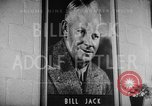 Image of personnel policies Cleveland Ohio USA, 1943, second 28 stock footage video 65675071322