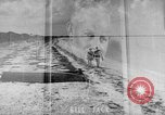 Image of personnel policies Cleveland Ohio USA, 1943, second 31 stock footage video 65675071322
