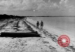 Image of personnel policies Cleveland Ohio USA, 1943, second 34 stock footage video 65675071322