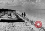Image of personnel policies Cleveland Ohio USA, 1943, second 35 stock footage video 65675071322