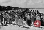 Image of personnel policies Cleveland Ohio USA, 1943, second 37 stock footage video 65675071322