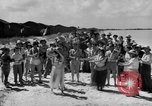 Image of personnel policies Cleveland Ohio USA, 1943, second 38 stock footage video 65675071322