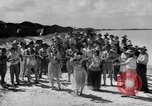 Image of personnel policies Cleveland Ohio USA, 1943, second 42 stock footage video 65675071322