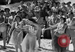 Image of personnel policies Cleveland Ohio USA, 1943, second 43 stock footage video 65675071322