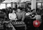 Image of personnel policies Cleveland Ohio USA, 1943, second 3 stock footage video 65675071327